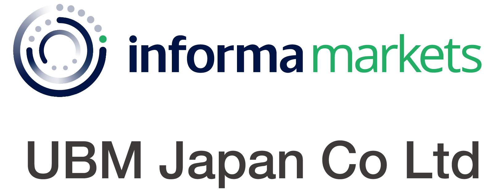 UBM Japan Co Ltd